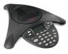 Avaya 1692 IP Conference Phone