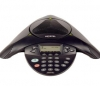 Nortel IP2033 Conference Phone