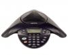 Nortel NTEX11EA70 E6 IP Phone