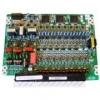 NEC Topaz Expansion Module