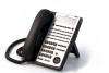 NEC IP4WW-24TIXH-C IP Phone