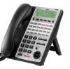 NEC IP4WW-24TXH-B Phone