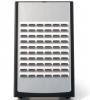 NEC IP4WW-60D DSS-B (BK)