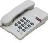 Interquartz IQ 330 Telephone