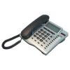 Interquartz IQ335LP Telephone