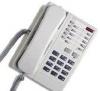 Interquartz  IQ350 Telephone