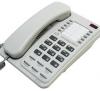 Interquartz  IQ360 Telephone