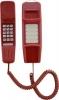 Interquartz IQ50 Telephone