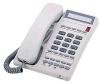 Interquartz  IQ550 Telephone