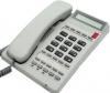 Interquartz IQ560E Telephone