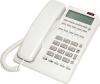 Interquartz IQ750 Telephone