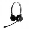 Jabra Biz 2300 Corded Headset