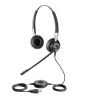 Jabra 2400 Bluetooth Headset