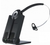 Jabra Pro 920 Wireless Headset