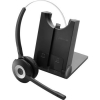 Jabra BT Wireless Headset