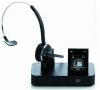 Jabra Wireless Headset