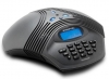 Konftel 200W Conference Phone