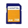 Konftel SD Card