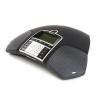 Konftel 300IP Conference Phone