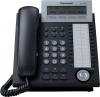 Panasonic KX-DT343 Telephone