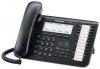 Panasonic KX-DT546 Telephone