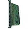Panasonic 16 Port NCP Digital
