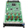 Panasonic NCP LCOT 4 Card