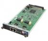 Panasonic 2 Port NCP BRI Card