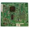 Panasonic S Type DSP Card