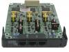 Panasonic LCOT6  6 Port CO