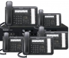 PANASONIC KX-NS700 4DPT PACK