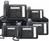 PANASONIC KX-NS700 4IPT PACK