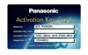 Panasonic NS Softphone License