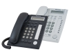Panasonic KX-NT321X IP Phone