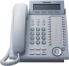 Panasonic KX-NT343   IP Phone