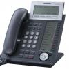 Panasonic KX-NT366 IP Phone
