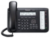 Panasonic KX-NT553X IP Phone
