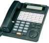 Panasonic KX-T7433 Telephone