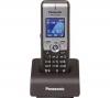 Panasonic Dect Cordless Phone