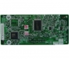Panasonic 2 CH SVM/MSG Card