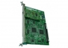 Panasonic 16 Channel VOIP Card