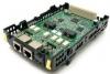 Panasonic BRI2 4 CH ISDN2