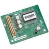 Panasonic 4 CH SIP exp card