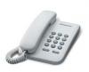 Panasonic KX-TS3ALW Telephone
