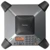 Panasonic KX-TS730AZ Telephone