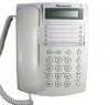 Panasonic KX-TS85ALW Telephone