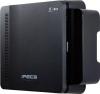 LG iPECS eMG80 IP PBX