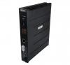 LG iPECS MFIM50A IP PBX
