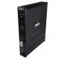 LG iPECS MFIM50B IP PBX