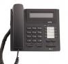 LG Nortel 7008 D Telephone BK